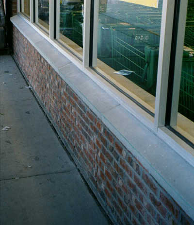 pre cast concrete step company inc photo gallery